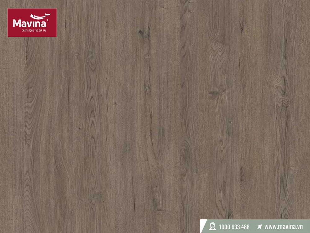 Melamine vân gỗ sồi mã 2056