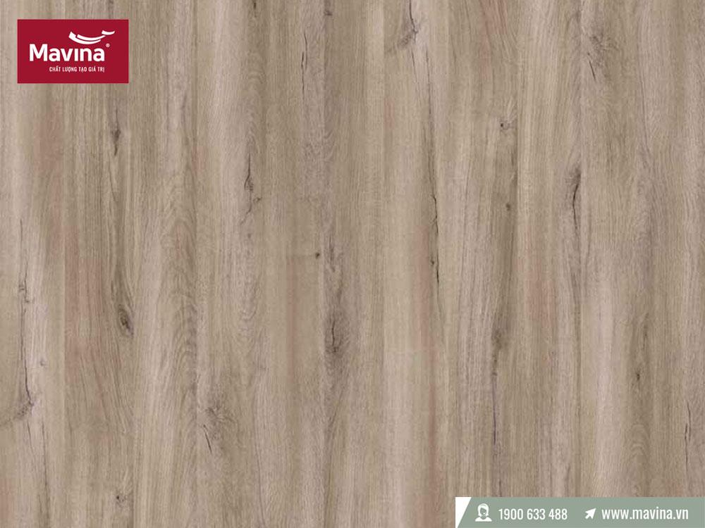 Melamine vân gỗ sồi mã 2059