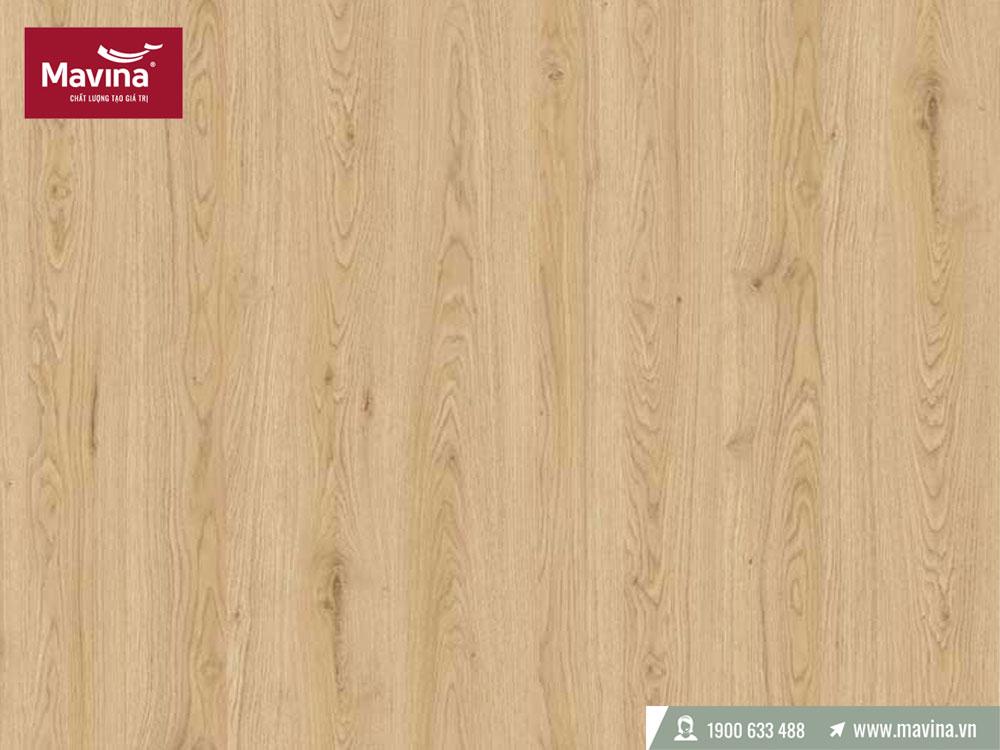 Melamine vân gỗ sồi mã 2060