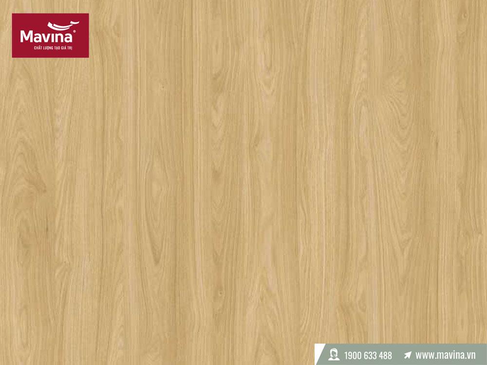 Melamine vân gỗ sồi mã 2061