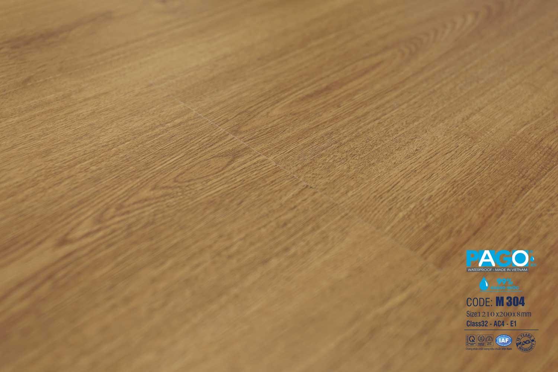 Sàn gỗ Pago - M304