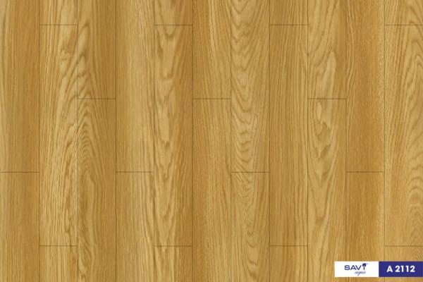 Sàn gỗ Savi Aqua A2112