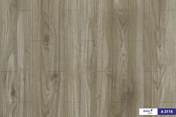 Sàn gỗ Savi Aqua A2115