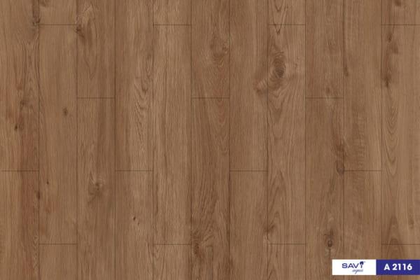 Sàn gỗ Savi Aqua A2116