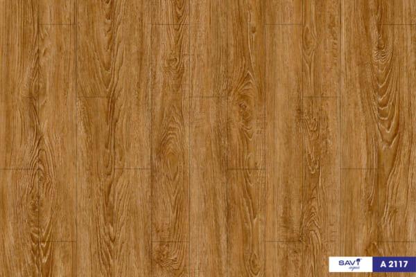 Sàn gỗ Savi Aqua A2117