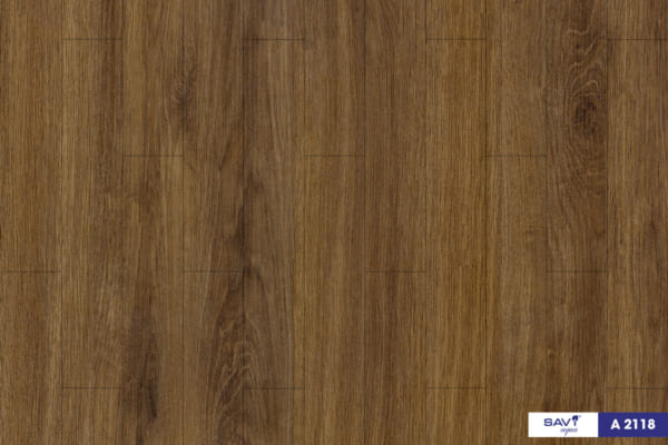 Sàn gỗ Savi Aqua A2118