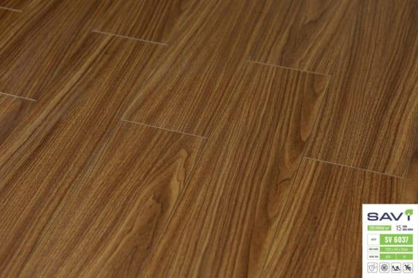 Sàn gỗ Savi - SV6037