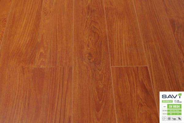 Sàn gỗ Savi – SV8034