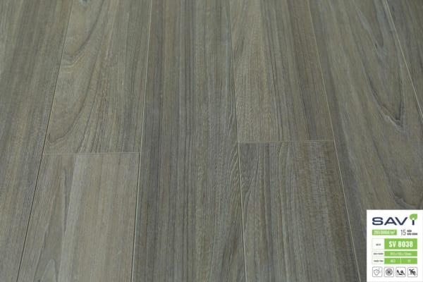 Sàn gỗ Savi - SV8038