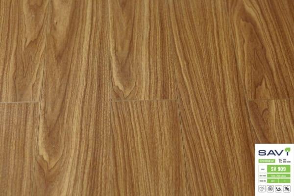 Sàn gỗ Savi - SV909