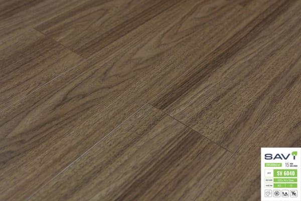 Sàn gỗ Savi – SV6040