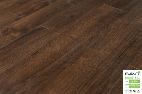 Sàn gỗ Savi – SV8041