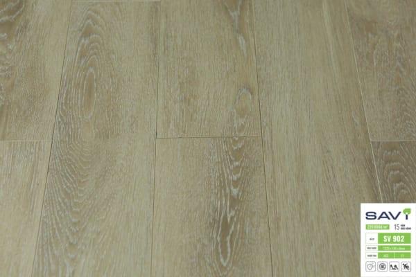 Sàn gỗ Savi - SV902