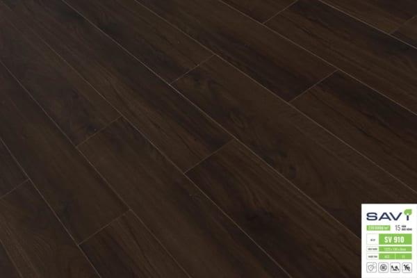 Sàn gỗ Savi - SV910