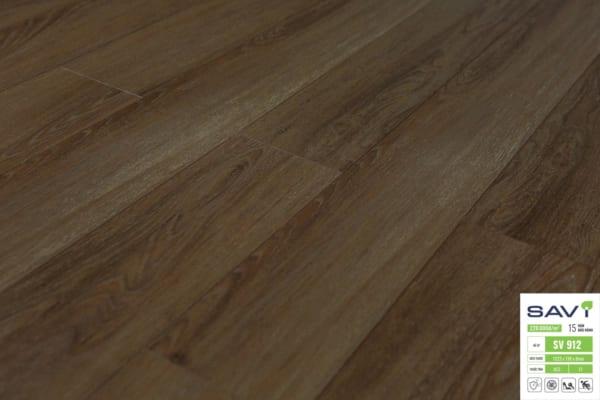 Sàn gỗ Savi – SV912