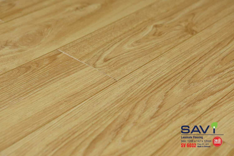 Sàn gỗ Savi - SV6032