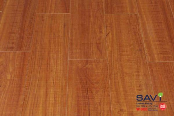 Sàn gỗ Savi - SV6033