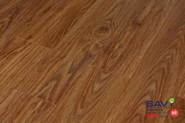 Sàn gỗ Savi - SV6034