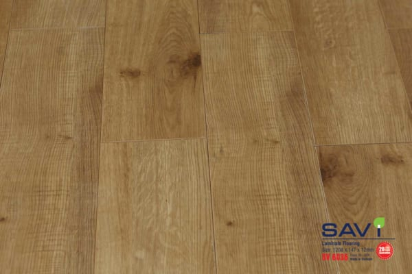 Sàn gỗ Savi - SV6036