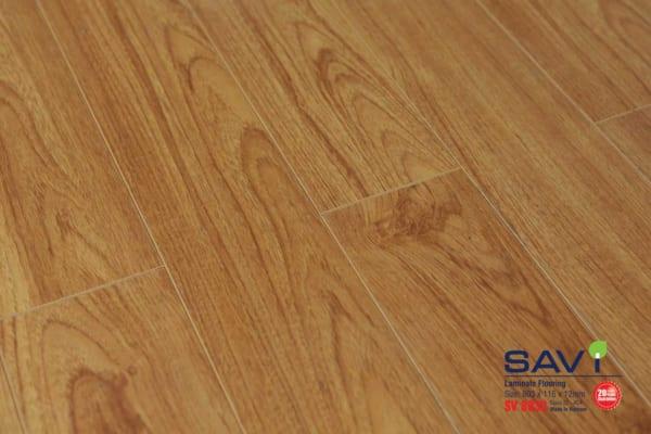 Sàn gỗ Savi - SV8032