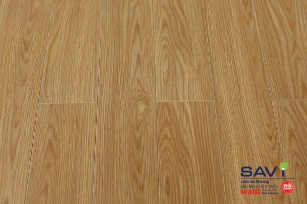 Sàn gỗ Savi - SV8033