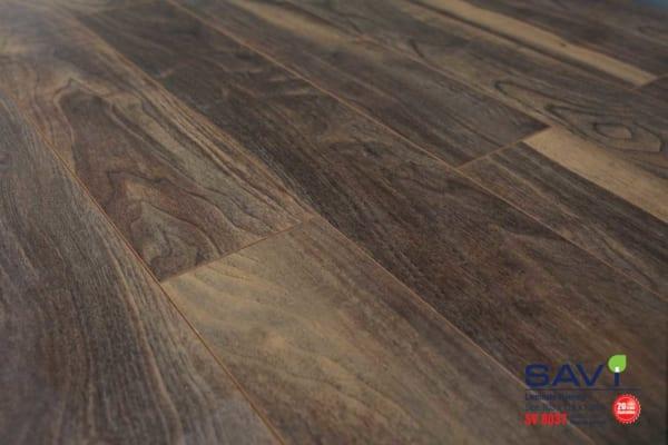 Sàn gỗ Savi - SV8037