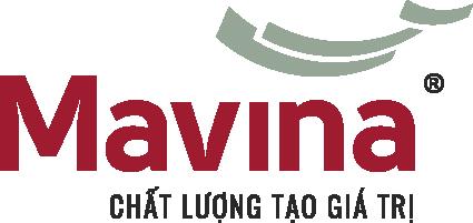 Sàn gỗ Mavina